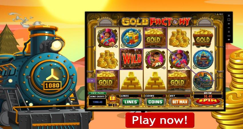 Casino Games - Blackjack Ballroom Casino Download - Maxi Slot Machine