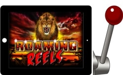 Best free ipad slots game espace casino banque