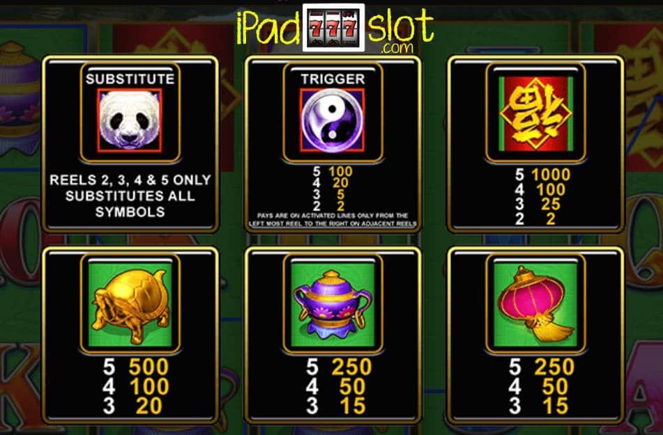 Itunes roulette app
