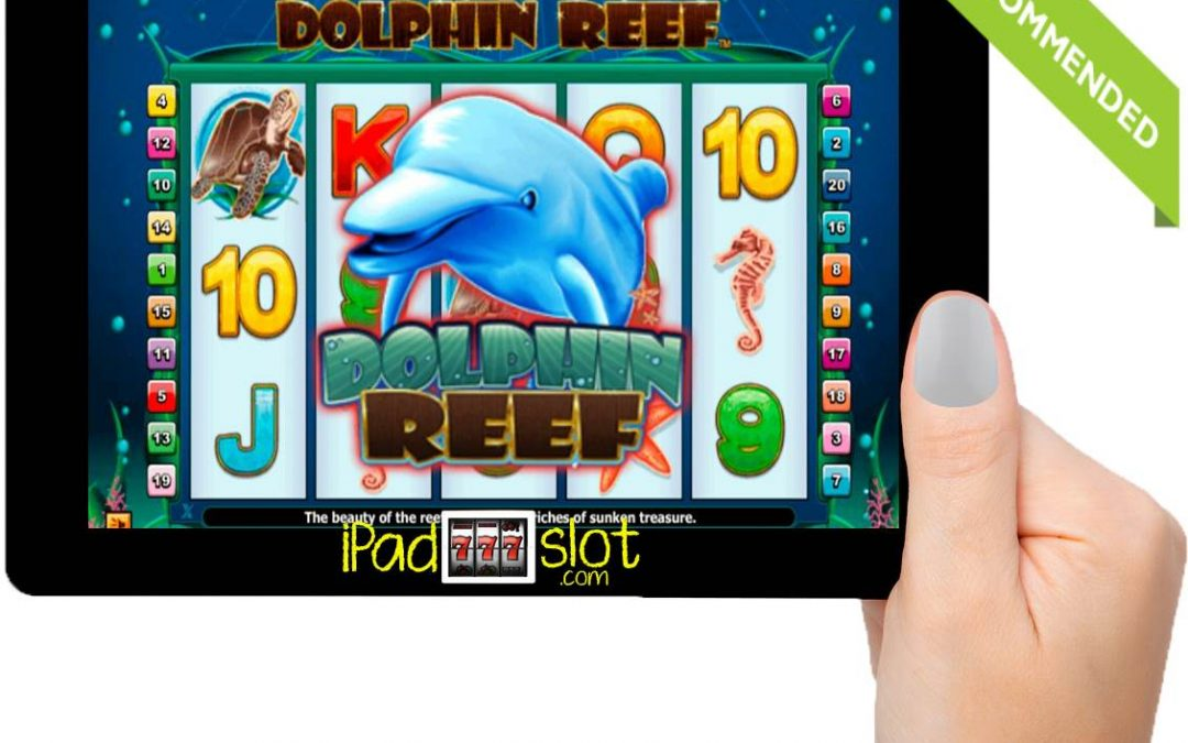 Best SMS & iPAD Casino Slots Pay-Outs