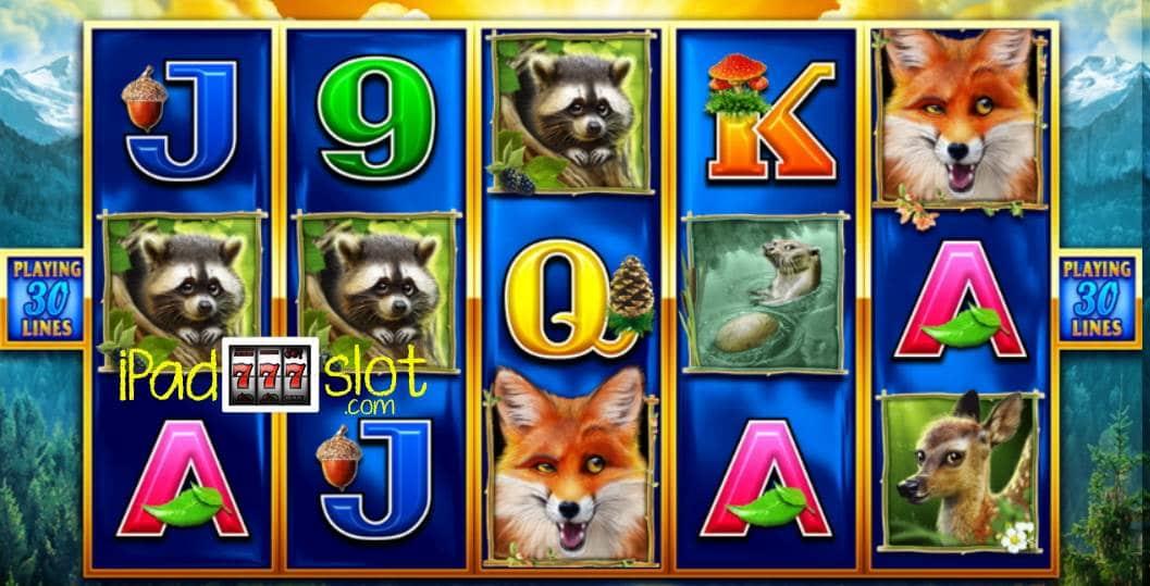 Sheldon adelson online poker