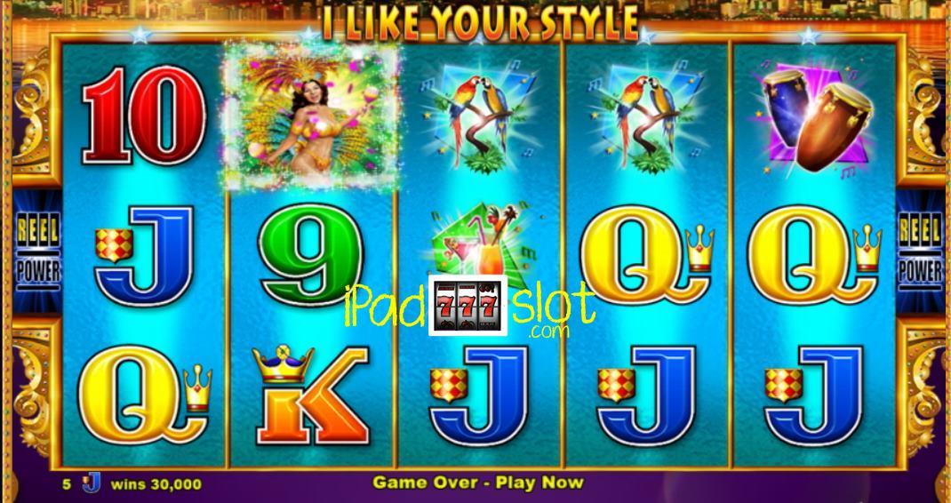 21 grand casino italiano