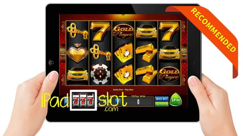Strip blackjack with tera android app