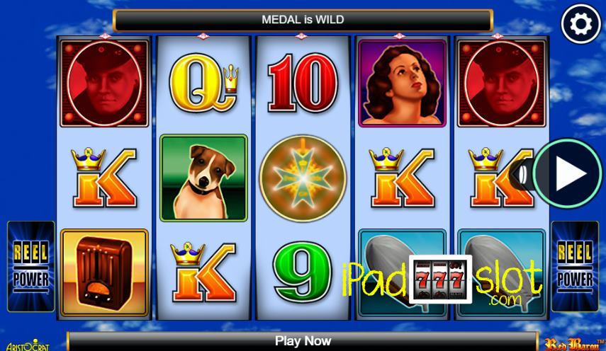Career As A Casino Dealer | Liveg24 Ltd. Slot Machine