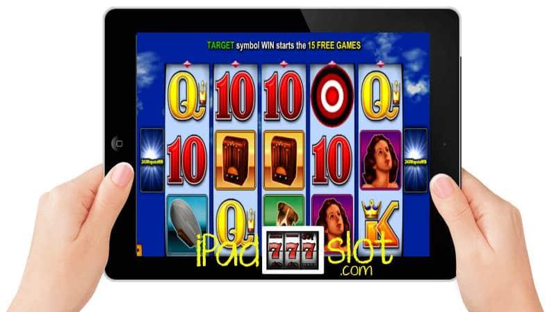 Laughlin Nevada Casino Map - Zespół Szkół W Prabutach Online