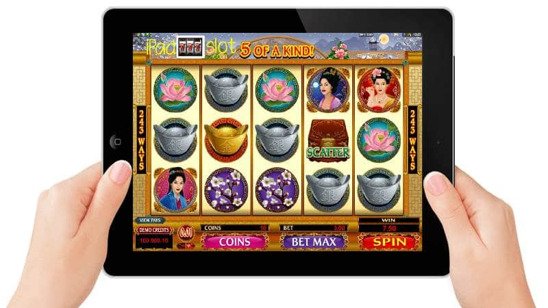 Asian Beauty is a longstanding hit among online slots fans that frequent Microgaming casinos and saw the developer making one of their first forays into the popular Oriental genre.Of course, there is much more to Microgaming slots than just themes and they were careful to ensure that players would not only find great graphics and fluid gameplay but also some of their most popular options and features.5/5(1).