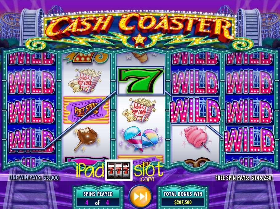 casino in hinton alberta Slot Machine