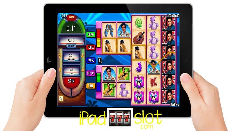 euro palace flash casino Slot Machine