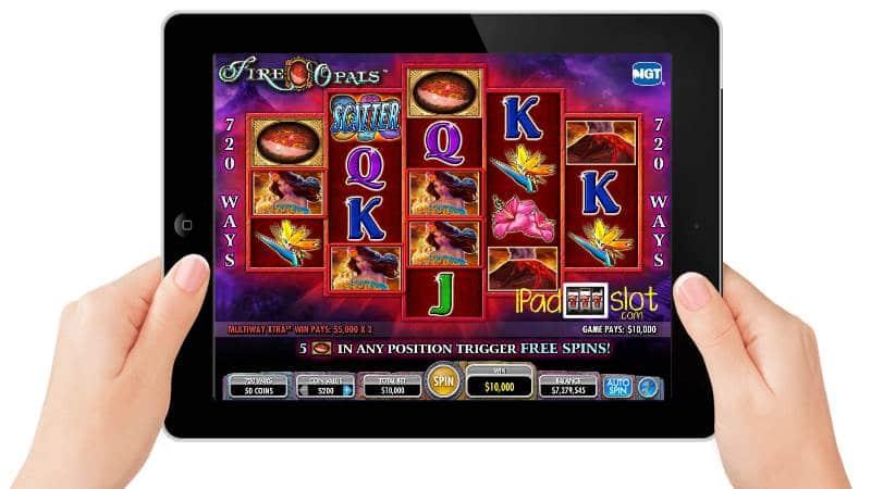 Francois L Embrouille Casino Paris - Livegood.store Casino