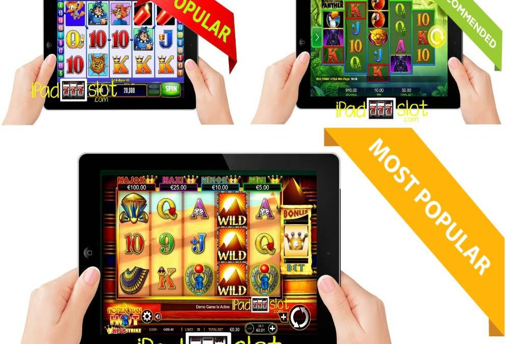 Microgaming Asian Beauty Free Pokies Review