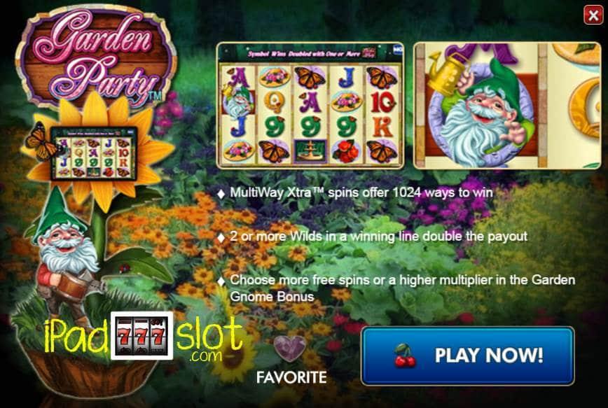 Ipad slots with bonus games atrium casino baton rouge