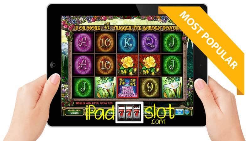 australian mobile casino no deposit bonus Slot