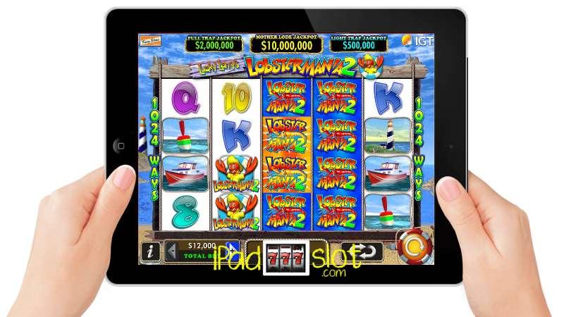 slotter casino Online