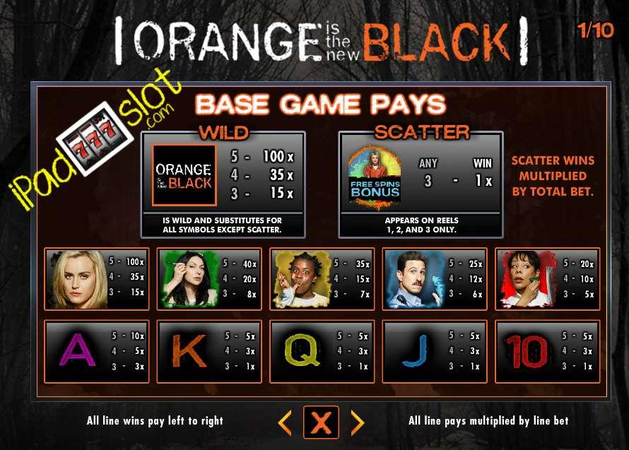 2 aces in blackjack