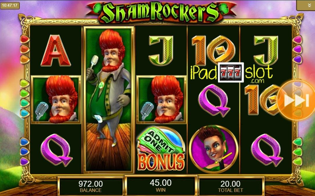 Online Vlt Games And Casino Slot Machines - Wedding Gown Slot Machine