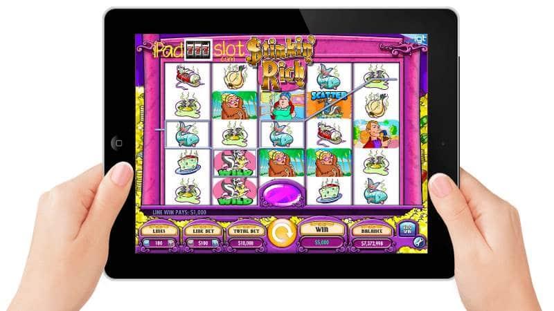 Extra vegas casino sign up bonus