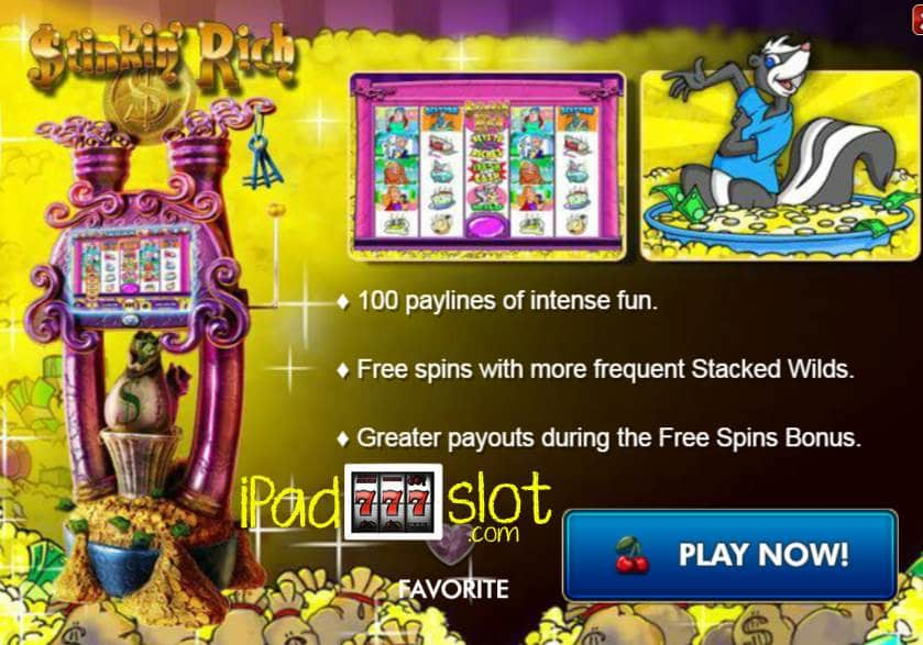 Real money mobile casino australia