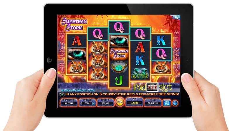 Slot machine games for android tablets slot machine big winners