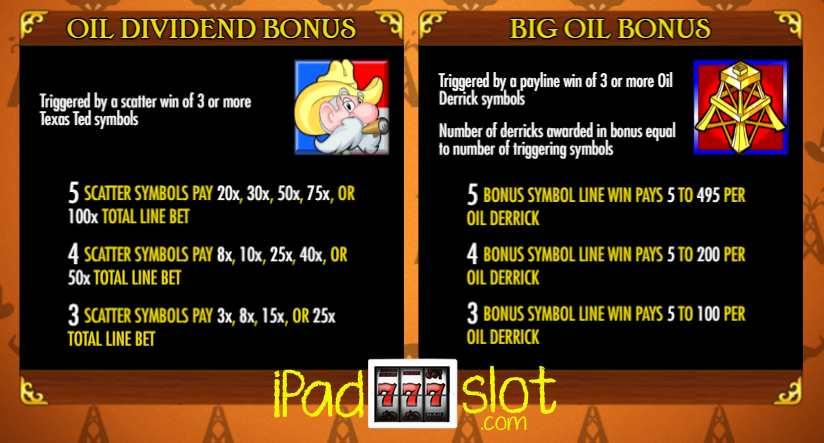 Play Zeus 2 Slot Machine online, free