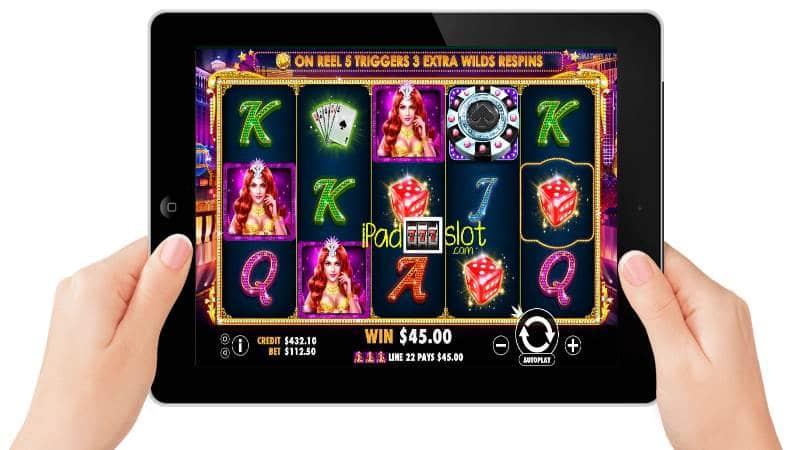 Vegas nights casino game online casino australia no deposit bonus