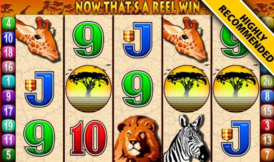 Spin casino free spins no deposit