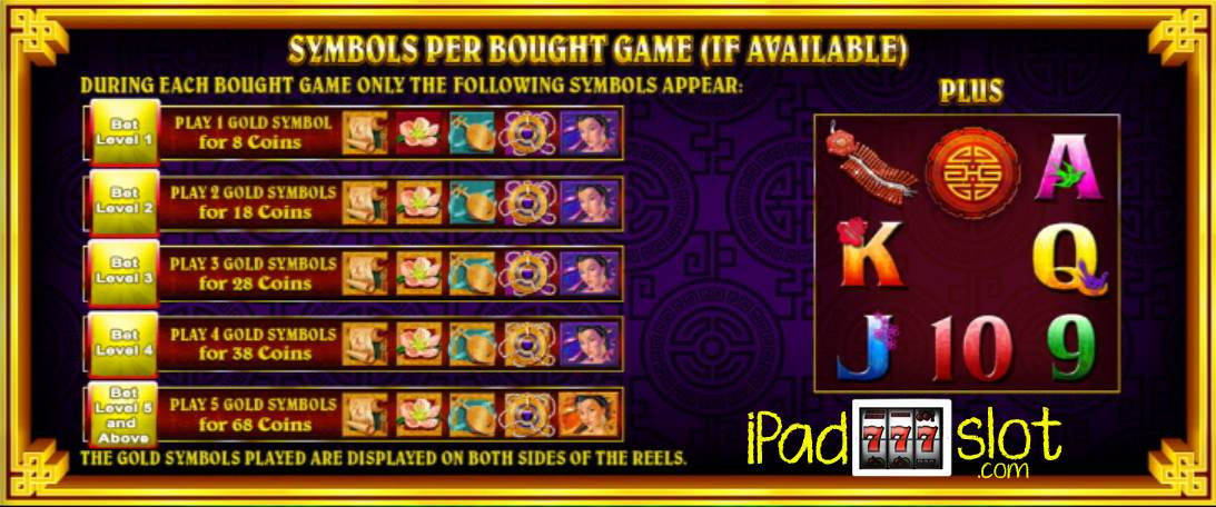 Play Free Or Real Golden Princess Slots Its A Hot Aristocrat Game