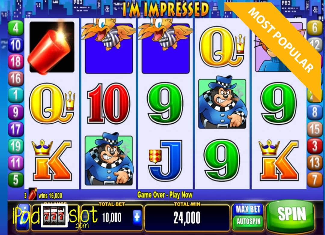 Spiele Latern Festival - Video Slots Online