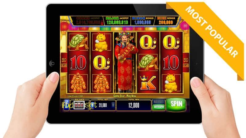 Lightning Link Happy Lantern Pokies (Slot) Free Play Guide