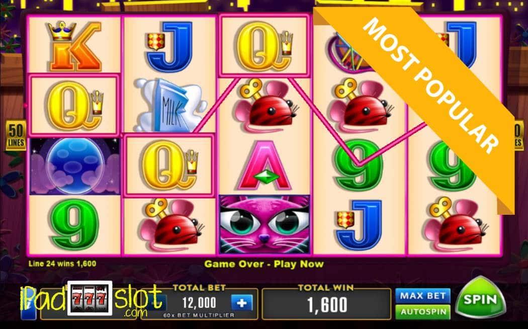 casino peterborough menu Online
