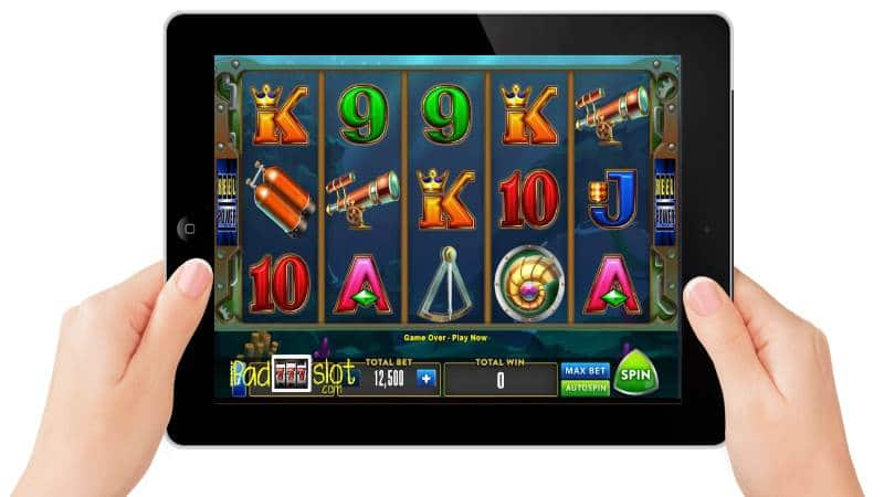 Aristocrat Slots - Play Free Aristocrat Slot Machines Online