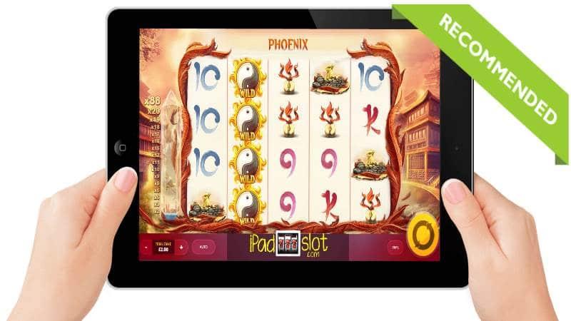 888 casino 88 euro bonus
