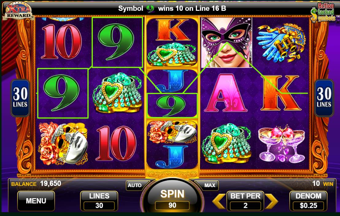 Ipad Pokies Play Mobile Phone Pokies For Free Or For Real Money