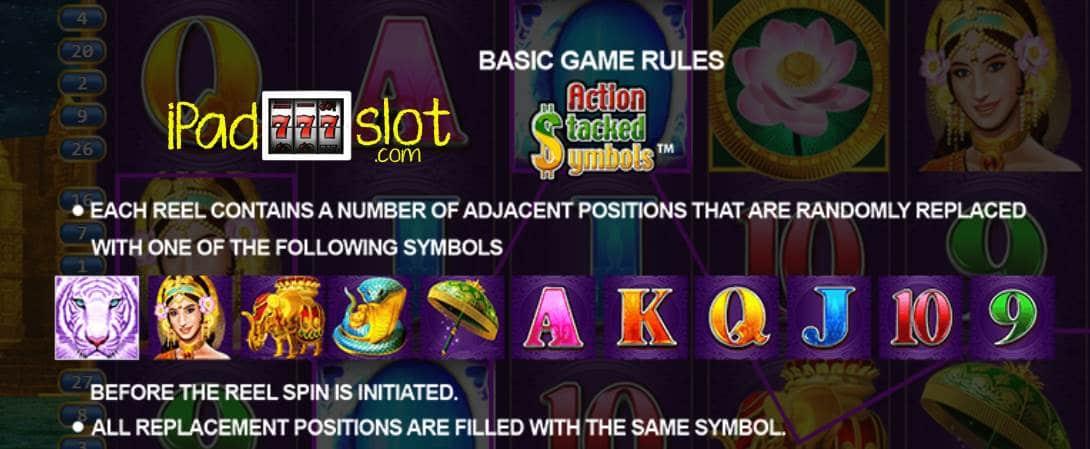 hollywood casino toledo hotel Online