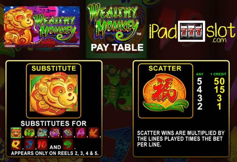 casino poker blackjack geld
