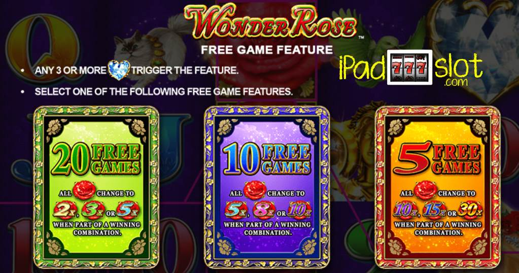 Planet 7 casino no deposit bonus codes 2021