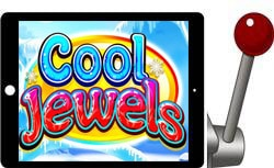 Enjoy Free Slot Games On Ipad Iphone Amp Android With No Apps