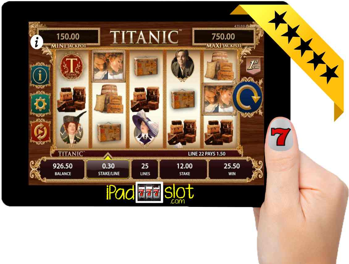 Bally Slot Apps