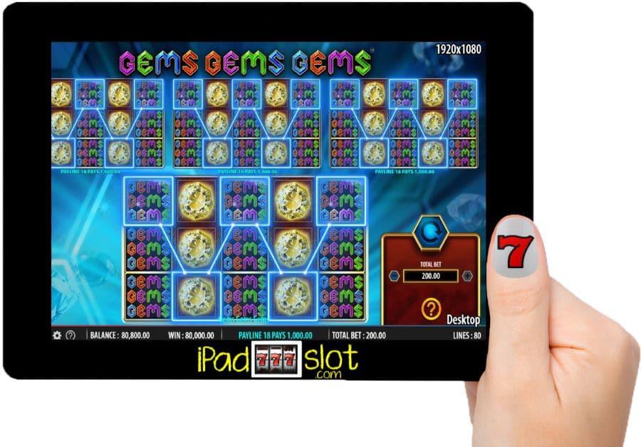 Amazon.com : $5 Monte Carlo House Red Casino Las Vegas Casino Chip Slot Machine