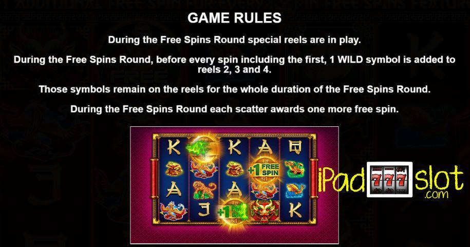 Pragmatic Play Free Spins