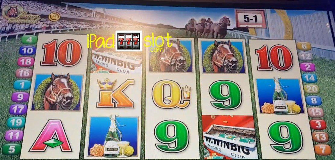 mama mia fallsview casino Casino