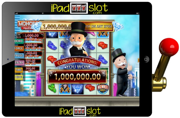 Bally slot machines for android how to reset igt slot machine