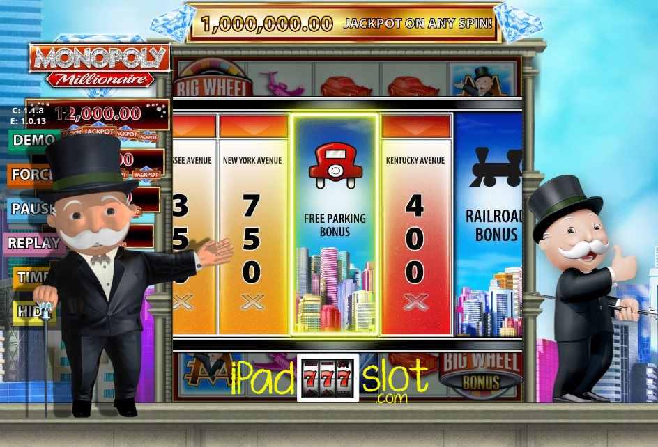 lotto spielen österreich online