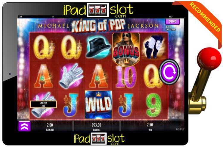 kiss tickets casino rama Casino