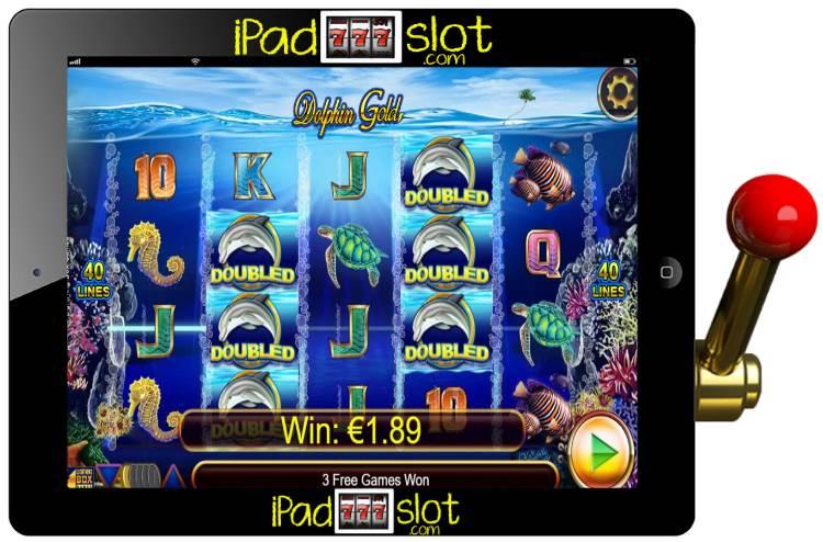 free casino money no deposit required