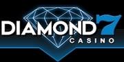 diamond-7-mobile-casino-1.jpg