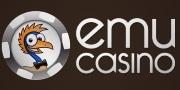 emu-casino-guide.jpg