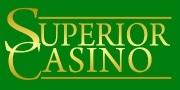 usa-and-aussie-casino-players.jpg