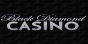 black-diamond-casino.jpg