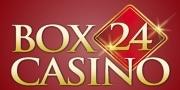 box-24-casino.jpg
