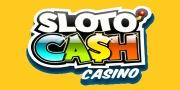 slotocash-casino.jpg
